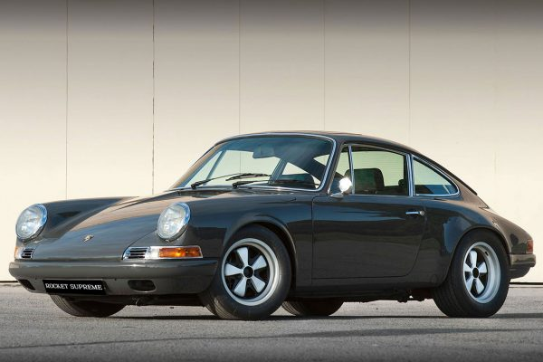 rocket_luxury_slate_grey_911_00