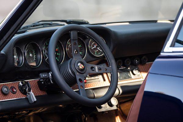 bespoke_cars_002
