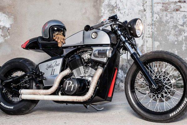 slide_rocket_supreme_luxury_motorbikes_00