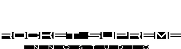 rocket_logo_white_slide_innostudio_homepage_01