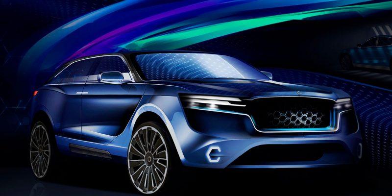 slide_rocket_innovation_automotive_grove_02